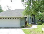 1261 Mcneil Woods Place, Altamonte Springs image