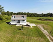 729 Sw 800th Road, Holden image