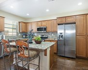 1748 Wolf Canyon Loop, Chula Vista image