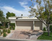 46320 Briarwood Drive, Indian Wells image