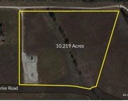 10 ac Sunrise Road, Ponder image