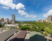 383 Kalaimoku Street Unit E1105, Honolulu image