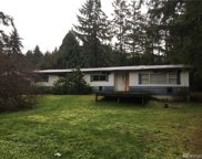 20320 Little Bear Creek Rd, Woodinville image