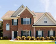 3421 Barkwood Cove, Trussville image