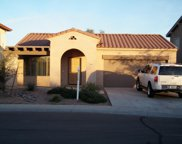 6335 S Shelby Way, Gilbert image