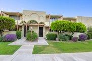 6914 E 3rd Street, Scottsdale image