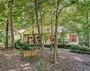 219 Spicewood  Circle, Troutman image