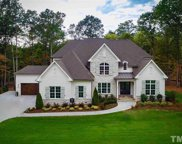 7221 Summer Tanager Trail, Raleigh image