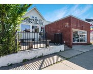 3741 Chicago Avenue, Minneapolis image
