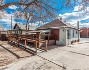 4735 W 38th Avenue, Denver image
