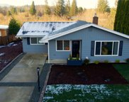 8113 384th Ave SE, Snoqualmie image