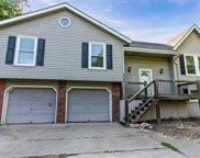 636 Sheidley Avenue, Bonner Springs image