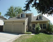 9720 W 82nd Place, Arvada image