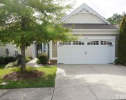 325 Orbison Drive, Cary image