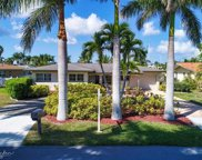 5324 Baypoint CT, Cape Coral image
