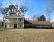 14014 Johns Gin Road, Keithville image