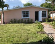 1809 NW 16th Street, Fort Lauderdale image