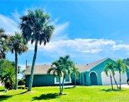 2115 SE Holland Street, Port Saint Lucie image