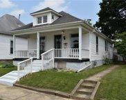530 Dunn Avenue, Shelbyville image