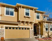 10752 Southhaven Circle, Highlands Ranch image