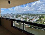 2555 Collins Ave Unit #2404, Miami Beach image