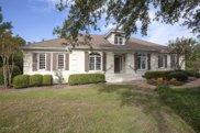 1160 Arboretum Drive, Wilmington image