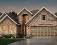11126 Alpenhorn Place, Tomball image