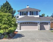 28115 234th Ave SE, Maple Valley image