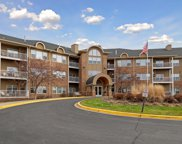3800 85th Avenue N Unit #[u'217'], Brooklyn Park image