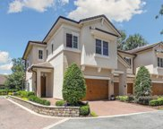 1408 SUNSET VIEW LN, Jacksonville image