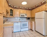 620 South Alton Way Unit 2B, Denver image