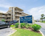 28835 Perdido Beach Blvd Unit 213, Orange Beach image