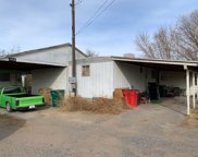 241  29 Road Unit #A & B, Grand Junction image