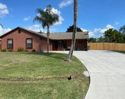 507 SE Kyle Road, Port Saint Lucie image