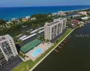 9393 Midnight Pass Road Unit P3, Sarasota image