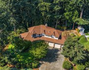 15234 NE 144th Place, Woodinville image