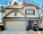 2112 Verde Creek  Road, Charlotte image