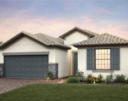 9400 NIGHT HERON LN, Naples image