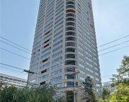 1301 Spring Street Unit #11C, Seattle image