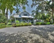 12131 Coyle RD, Fort Myers image