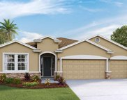 16922 Harvest Moon Way, Bradenton image