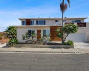 2449 Sea Breeze Dr, Paradise Hills image