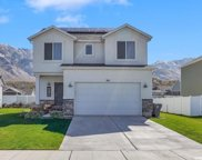 981 S Red Cliff Dr, Santaquin image