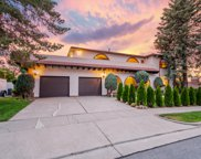8688 S Russell Park Rd, Cottonwood Heights image