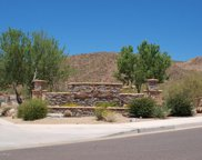 3517 N Shadow Trail Trail Unit #25, Mesa image