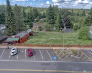 32719 Railroad Ave, Black Diamond image