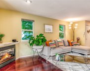 2422 NW 58th St, Unit 102, Seattle image