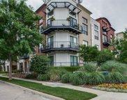 4605 Cedar Springs Road Unit 239, Dallas image