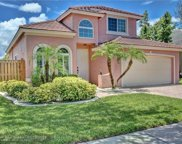 10050 NW 18th St, Pembroke Pines image