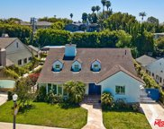 2208 S BEVERLY Drive, Los Angeles image